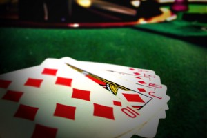 How To Play Poker – Poker Hands