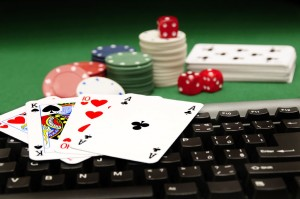 Internet Gaming Helping New Jersey Casinos Grow