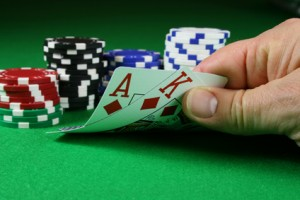 What you need to know about blackjack rules