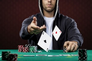 How To Win On Blackjack