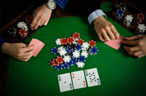 Improve Your Blackjack Technique