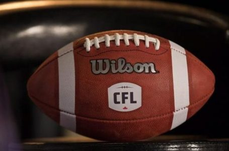 CFL requests proposal from U.S Spring league towards potential partnership