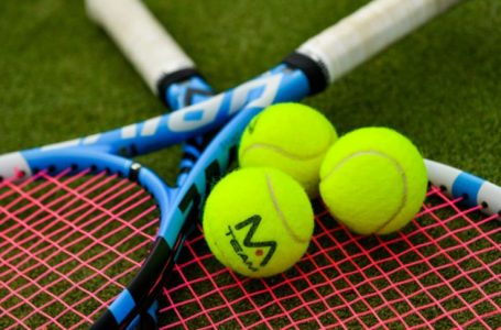 Pro Tennis to return in New Zealand on June 3